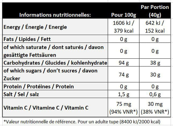 Nutrisens-Sport-Drink-Carbomax-Limone-Nutrition
