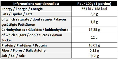 Nutrisens-Sports-Recup10-Gourde100g-Chocolate-Nutrition