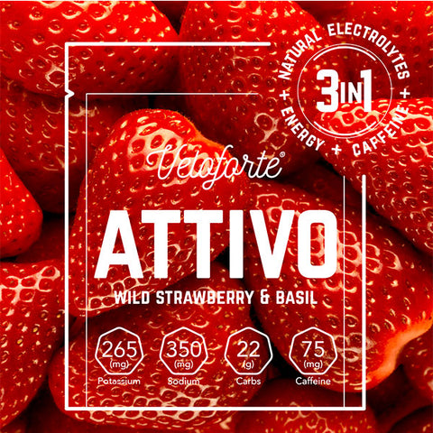 Veloforte-Attivo-Energy - & - Hydration-Drink-Ingredients