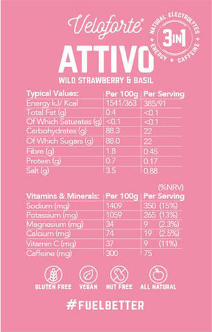 Veloforte-Attivo-Energy - & - Drink-Hydration-Nutrition