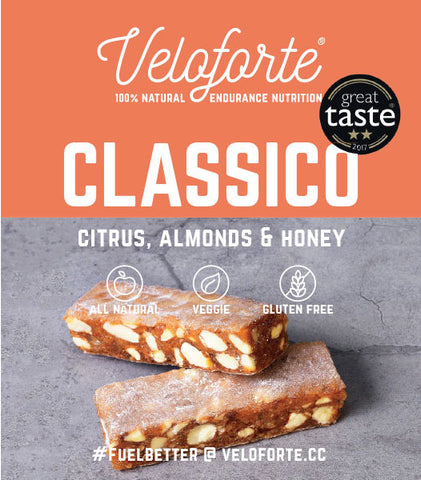 Veloforte-Classico-Energy-Bar-SRP