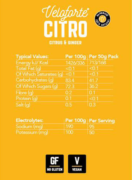 Veloforte-Cubos-Energy-Chews-Citro-Nutrition
