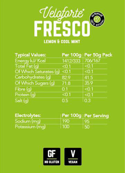 Veloforte-Cubos-Energy-Chews-Fresco-Nutrition
