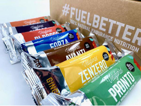 Veloforte-Energy-Bar-Discovery-Pack-2