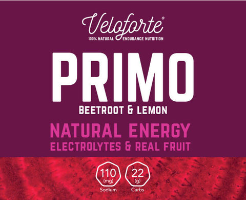 Veloforte-Primo-Energy Gel-SRP