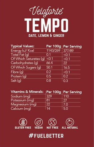 Veloforte-Tempo-Energy-Gel-Nutrition