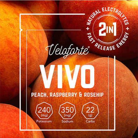 Veloforte-Vivo-Energy - & - Hydration-Drink-Ingredients