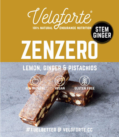 Veloforte-Zenzero-Energy-Bar-PRS