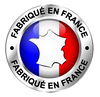logo-fabrique-en-france