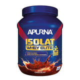 Whey Elite Isolate (750g) - Chocolate
