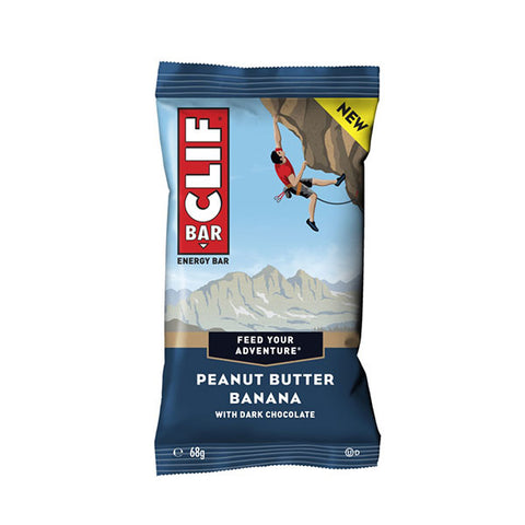 Nutri-Bay Clif-Bar-Barre-Energetique-Chocolate-Peanut-Butter-Banana