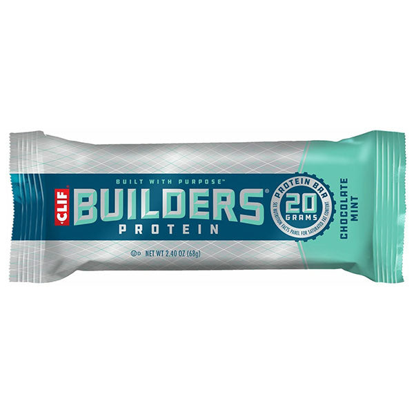 Nutri-Bay clif-builders-protein-bar-chocolate-mint
