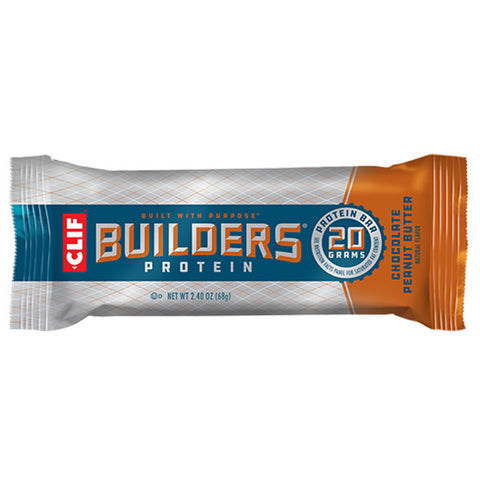 Nutri-Bay clif-builders-protein-bar-chocolate-peanut-butter