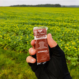 Nutri-bay | COUP D'BARRE Ravito Bar Mini Pack 8x40g - Cacao Noisettes