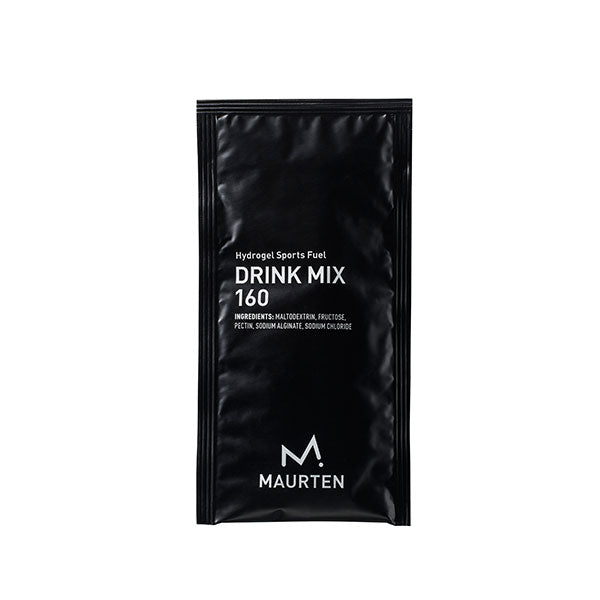 Nutri-Bay - Maurten Drink Mix 160