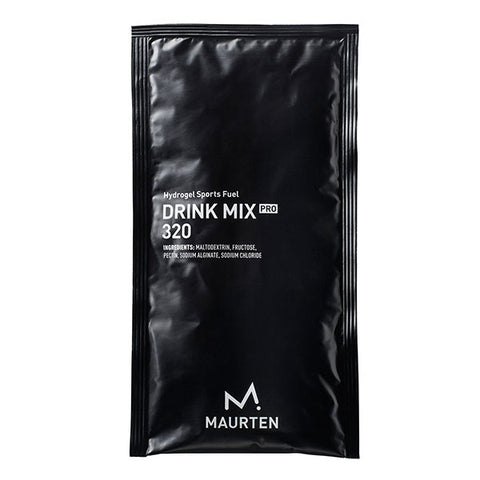 Nutri-Bay - Maurten Drink Mix 320