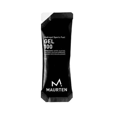 Nutri-Bay - Maurten Gel 100