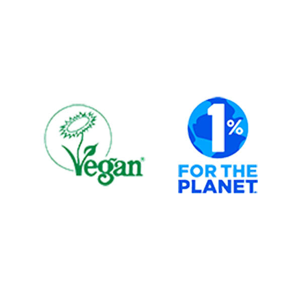 Nutri-Bay MULEBAR - Vegan - 1% for planet