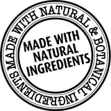 Nutri-Bay | SPORTS -Made with Natural & Botanical Ingredients
