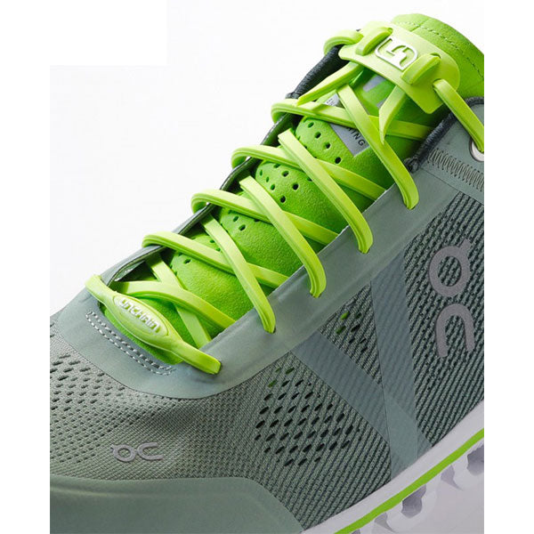 Nutri-Bay Laces Unchain - Anise