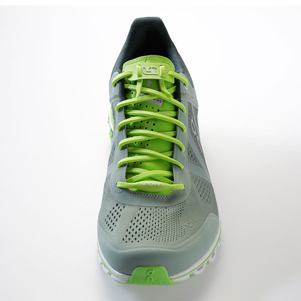 Nutri-Bay Laces Unchain - Anis
