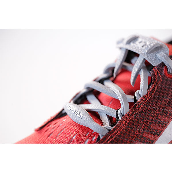 Nutri-Bay Laces Unchain - Light Gray