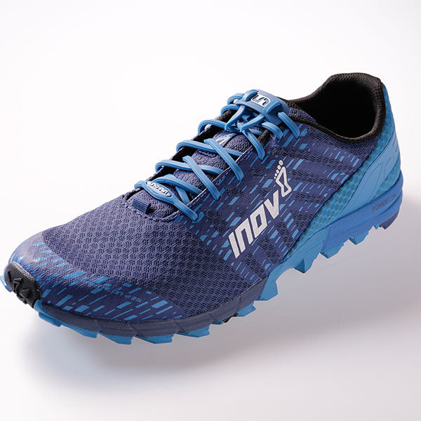 Nutri-Bay Laces Unchain - Pavo Real
