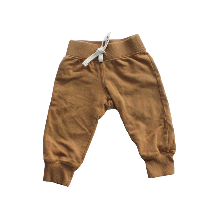 Almond Baby + Kids Sweatpants