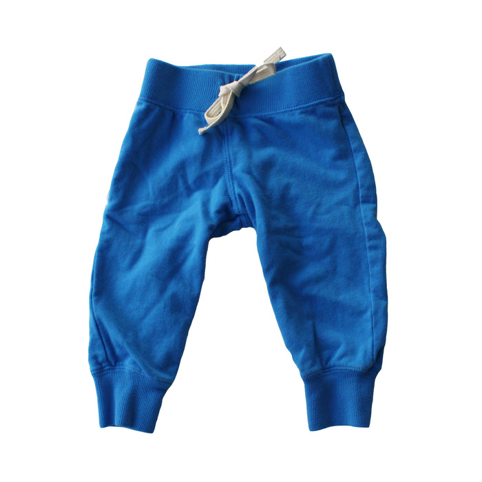 Neptune Blue Baby + Kids Sweatpants