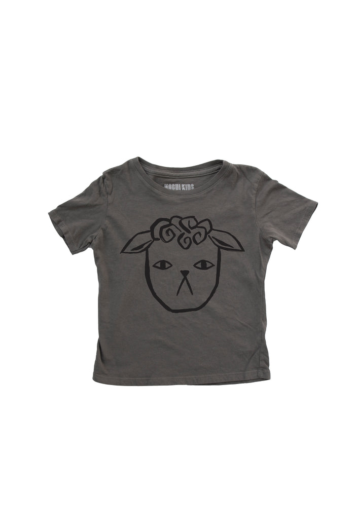 SALE Ike Studio X Mochi Kids Sheep Baby + Kids Tee