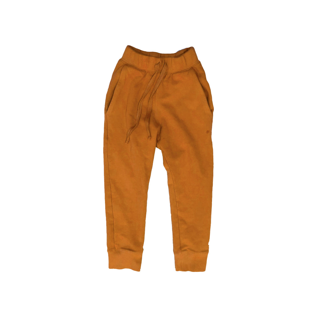 PREORDER Ginger Baby + Kids Sweatpants