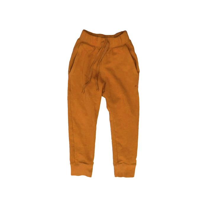 SALE Ginger Baby + Kids Sweatpants