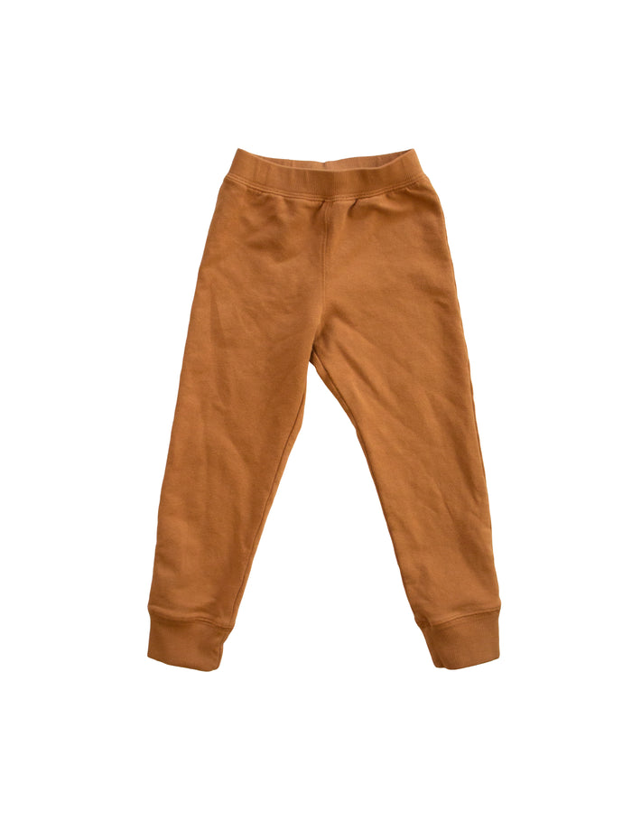 SALE Ginger Sweatpants