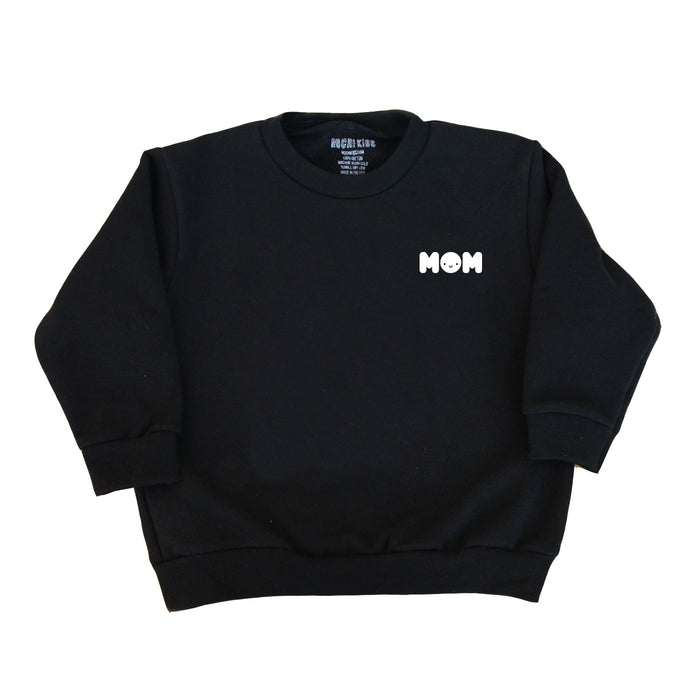 MOM Adult Sweatshirt