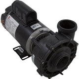 "Gecko Aqua Flo 1.5 HP XP2 Pump [1.5 OHP/2.0 THP] [115V] [2-Speed] [48 Frame] [2""] [OEM] (06115000-1040)"