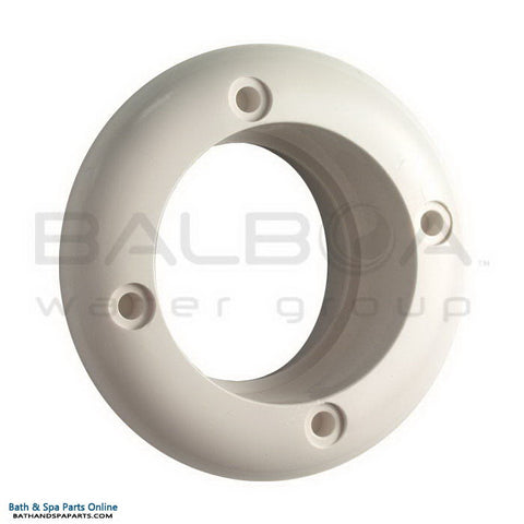 "Balboa 2"" Slip x 2"" Slip Wall Fitting Assembly [Less Insert] (10-60135)"