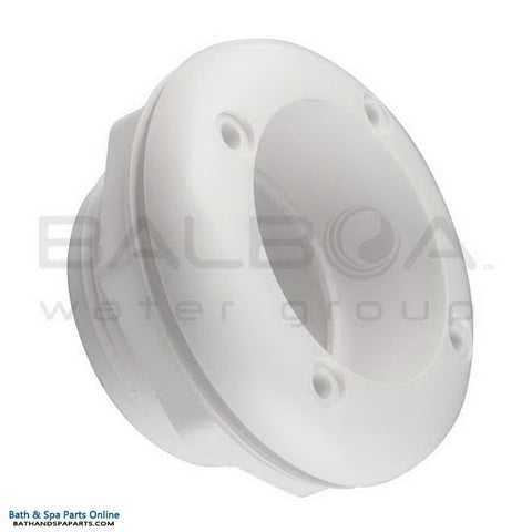 Balboa Main Drain Fitting W/Nut (10-6013)
