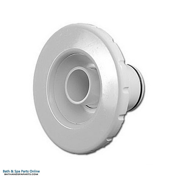 Balboa Magna Directional Jet Assembly [White] (10-4821WHT)