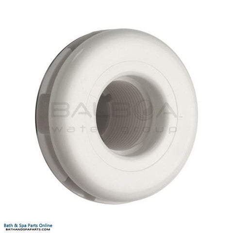 "Balboa (Soi) 3/4"" NPSM Body Assembly [White] (11-1100A WHT)"