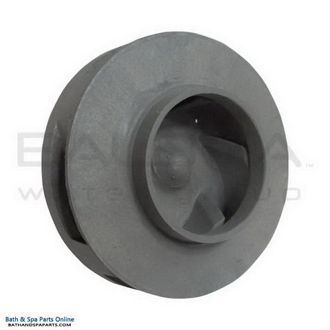 Balboa .75 WOW Pump Impeller - [Green-Red] (1212240)