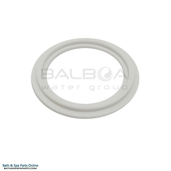 "Balboa 2"" Heater Gasket O-Ring (21619)"
