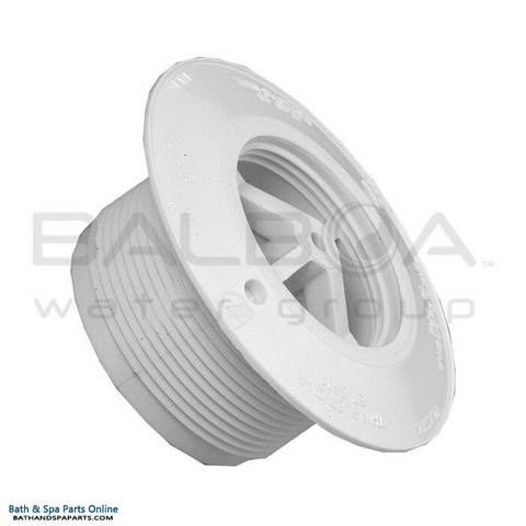 Balboa Jacuzzi Suction Wall Flange [Thin] (22-11-200-001)