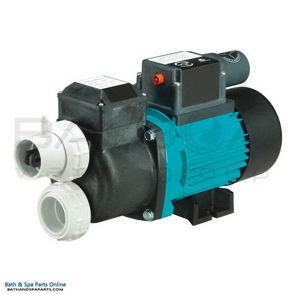 Balboa 238 Spa Circulation Pump [Hot] (23810100)