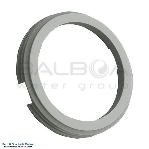 Balboa Standard Jet Eyeball Retaining Ring [Grey] (30-3806GRY)