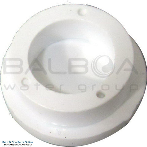 "Balboa 1 1/2"" Air Control Plug For Hydro Air Jets (30-4105)"