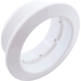 Balboa AF Mark II Jet Wall Fitting [White] (30-5843)