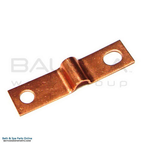 Balboa Copper Jumper Strap [Heater to Board] (30192)
