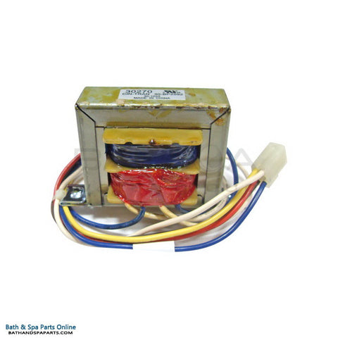 Balboa Transformer Assembly For 120V [Cin-Tran] (30270-1)