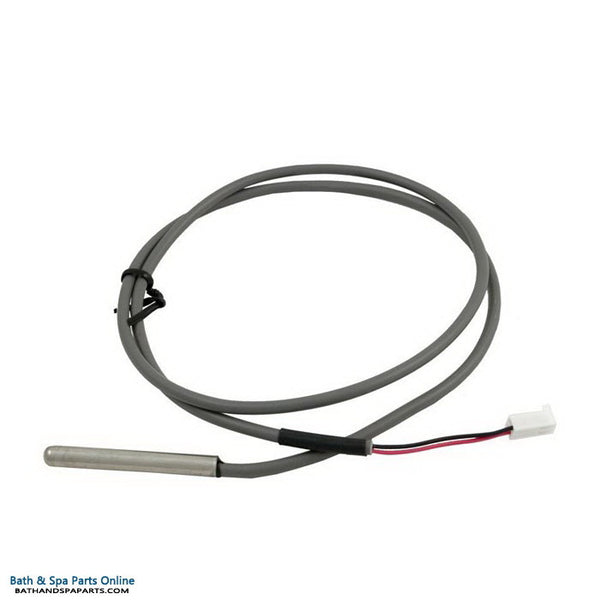 "Balboa 31"" Hi-Limit Sensor Cable With 1/4"" Bulb (30298)"