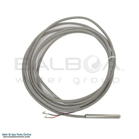 "Balboa Temperature Sensor Cable Only [96"" x 1/4""] (30299)"